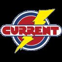 currentelectricco.com favicon