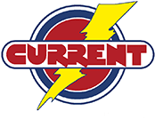 Current Electric Co.